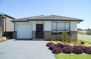 Picture of Lot 610 Oak Flat Avenue, Cobbitty NSW 2570
