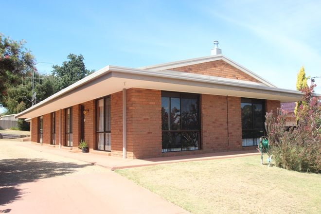 Picture of 6 Cooray  Street, COBRAM VIC 3644