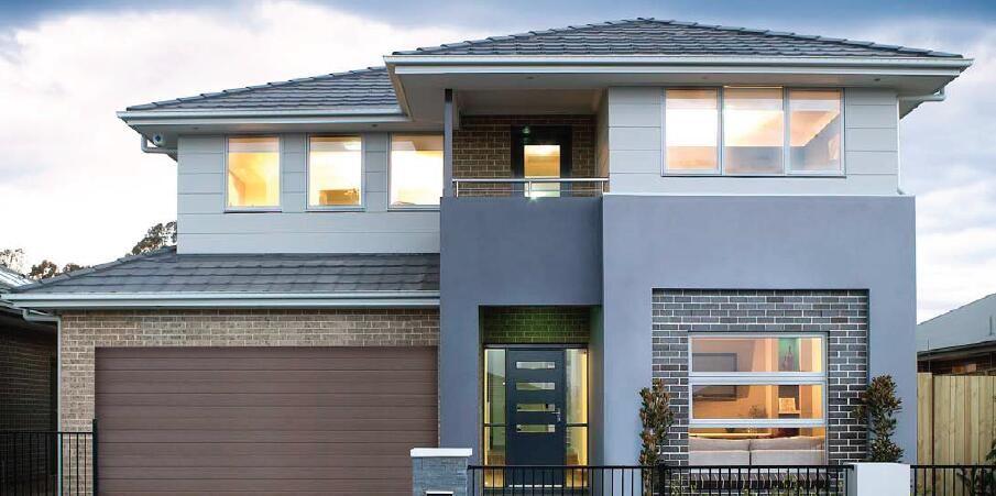 227- 241 Hezlett Rd, Kellyville NSW 2155, Image 0