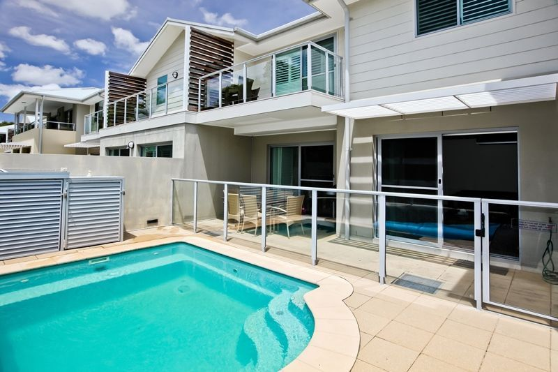 513/265 Sandy Point Road, Salamander Bay NSW 2317, Image 0