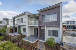 Picture of 7 Yorkey's, Maroochydore QLD 4558