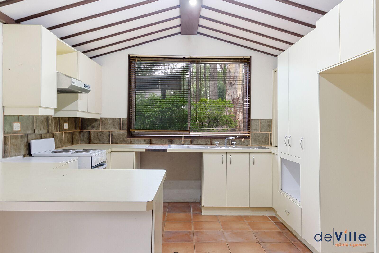 108 Pebbly Hill Road, Maraylya NSW 2765, Image 2