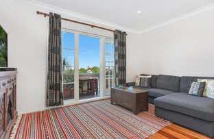 Picture of 17/13A Queen Street, Arncliffe NSW 2205