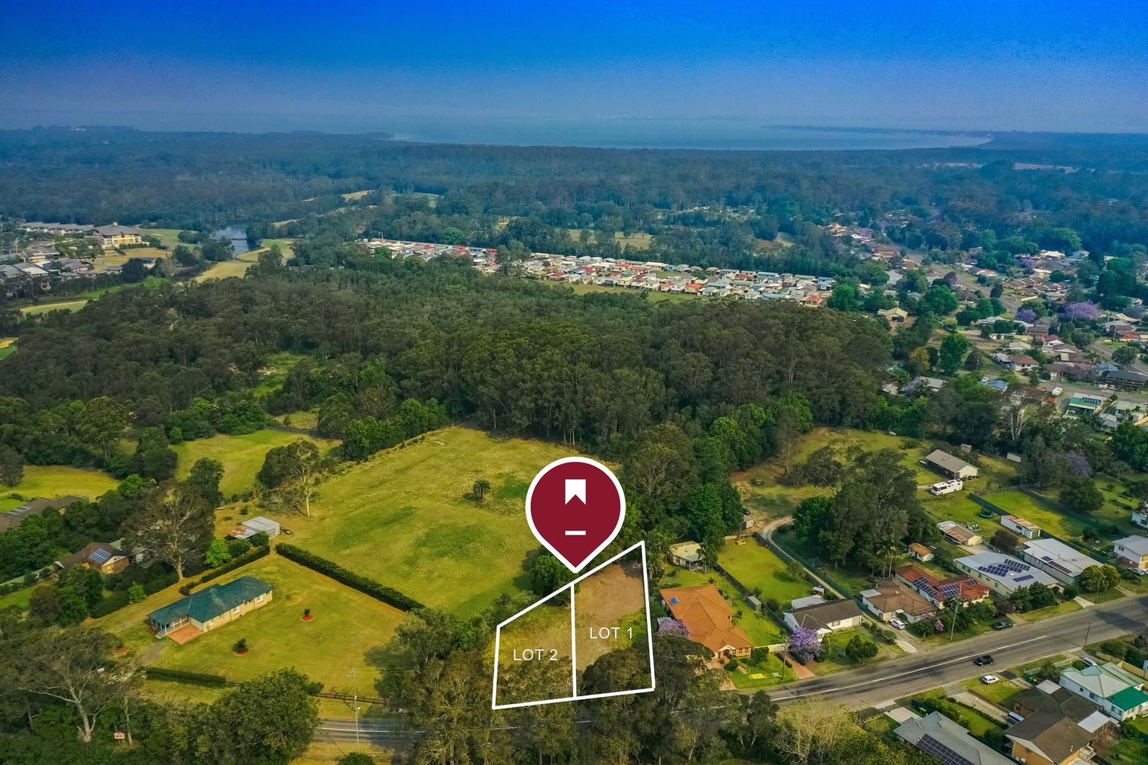 29 Lot 1 Pollock Avenue, Wyong NSW 2259, Image 1