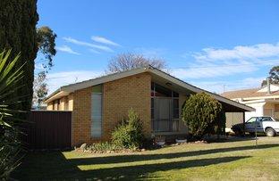 69 Edward Street, Tamworth NSW 2340