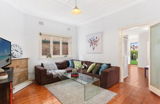 Picture of 87 Bedford  Street, Earlwood NSW 2206