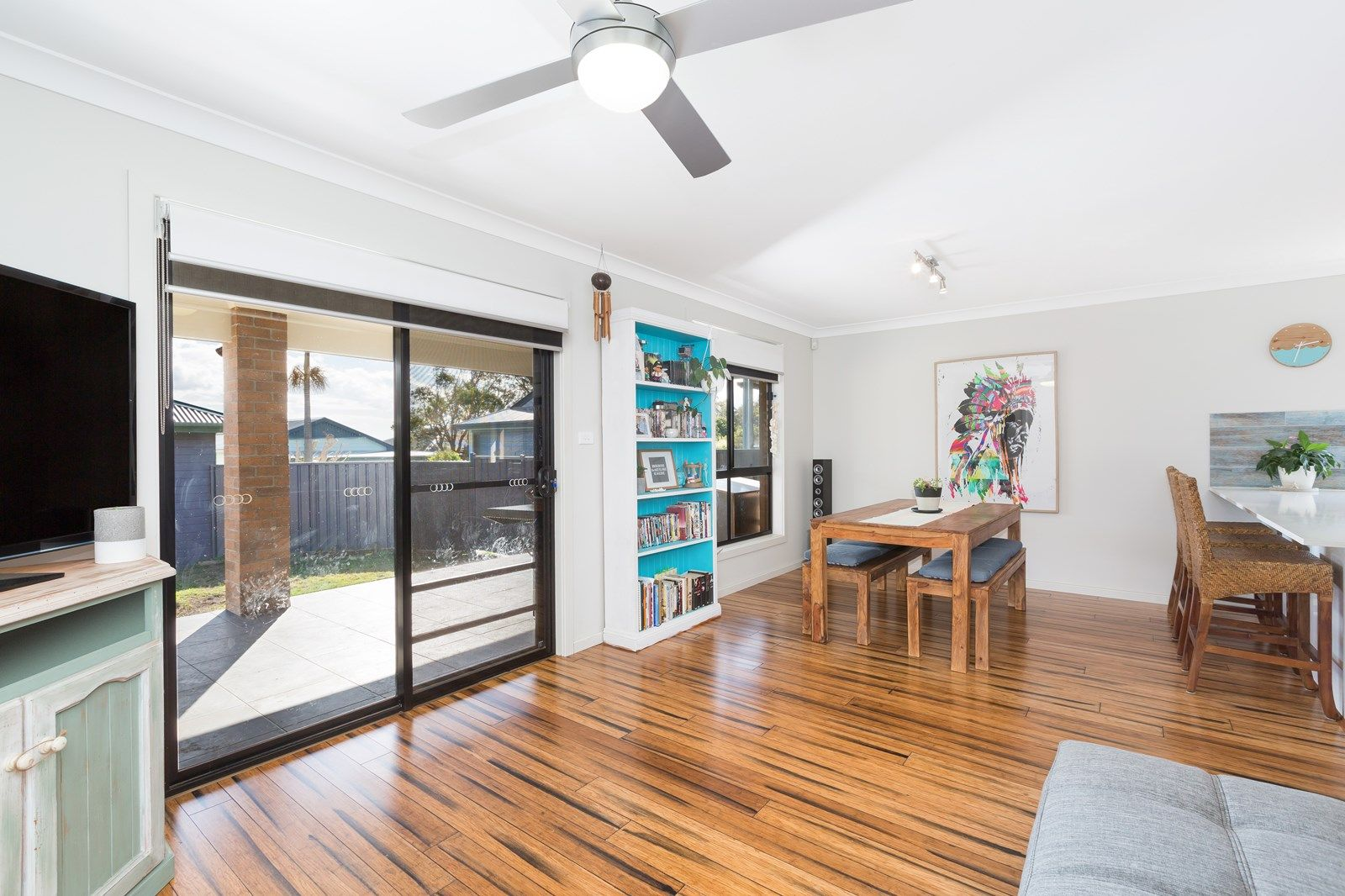 41a Bournemouth Street, Bundeena NSW 2230, Image 1