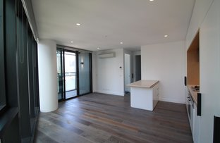 Picture of 1212/15 Doepel Way, Docklands VIC 3008