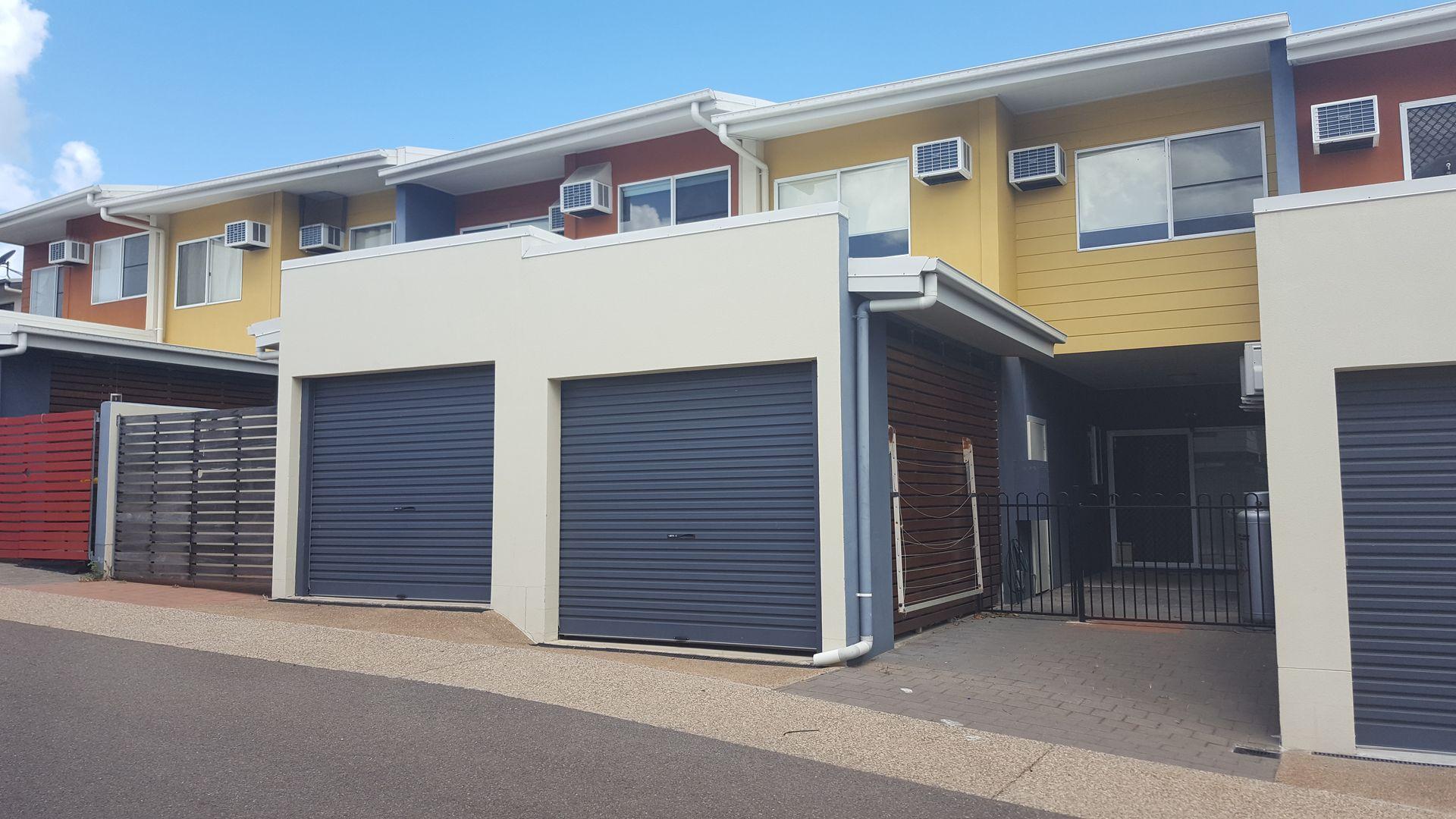 51 Paddington Terrace, Douglas QLD 4814, Image 1