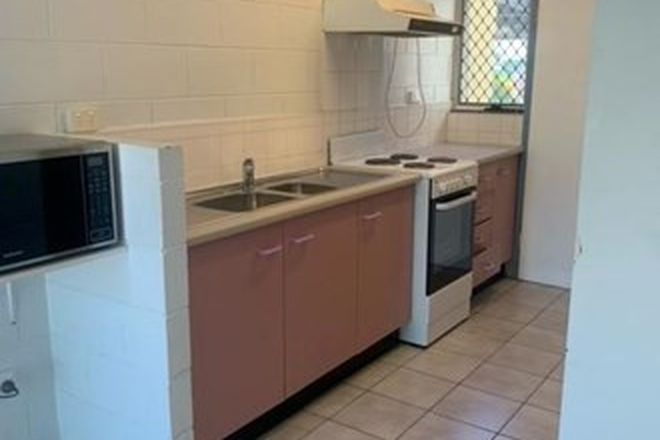 64, 1 Bedroom Apartments for Rent in Cairns, QLD, 4870 ...