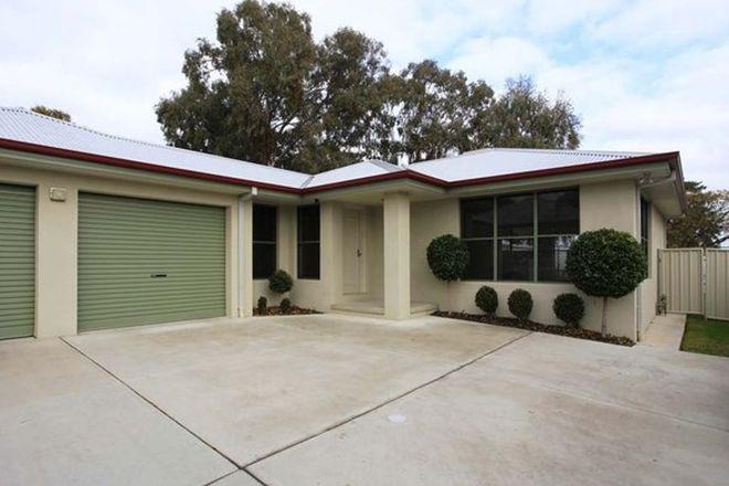 Picture of 429B Solomon Street, WEST ALBURY NSW 2640
