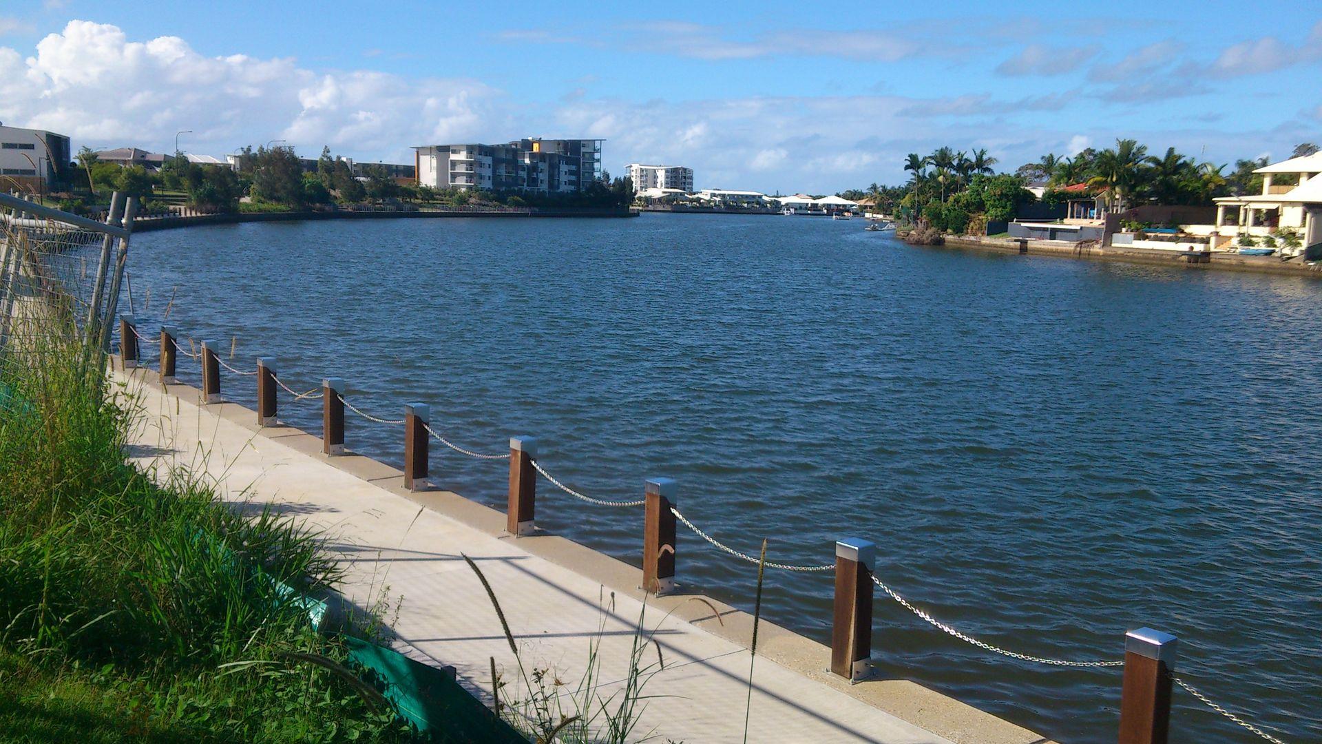 21 Waterway Drive, Birtinya QLD 4575, Image 1