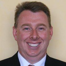Craig Andriessen J.P., Director