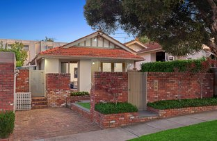 Picture of 49 Norwood Road, Caulfield North VIC 3161