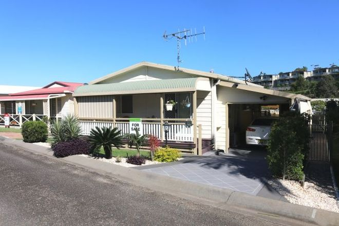 473/21 Red Head Road, RED HEAD NSW 2430