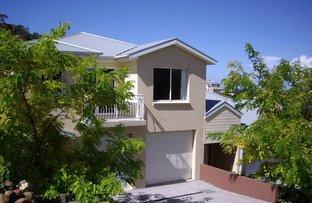 Picture of 1/29 Bland Street, Kiama NSW 2533