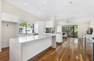 Picture of Unit 1/21 Grant Street, Noosa Heads QLD 4567