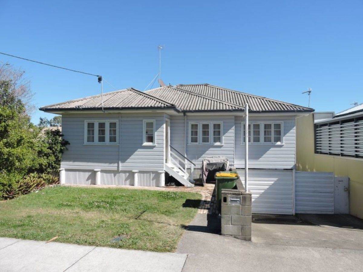 10 George Street, Southport QLD 4215, Image 0
