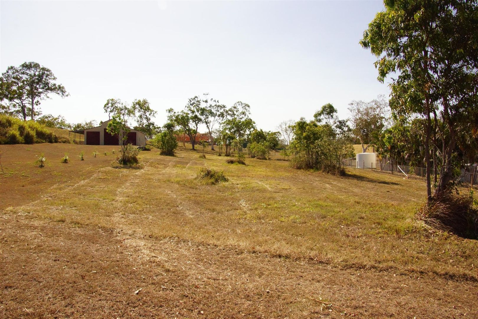 8 Seabreeze Court, Freshwater Point QLD 4737, Image 1