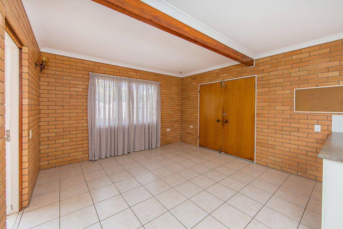 15 Stephanie Street, Aspley QLD 4034, Image 1