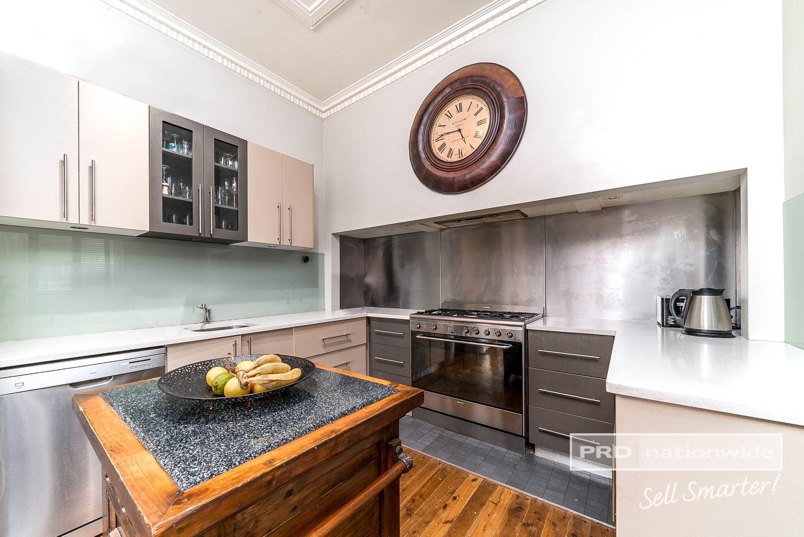 46 Brookong Avenue, Wagga Wagga NSW 2650, Image 1