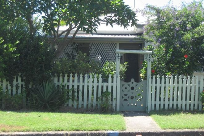 Picture of 9 Betts Street, EAST KEMPSEY NSW 2440