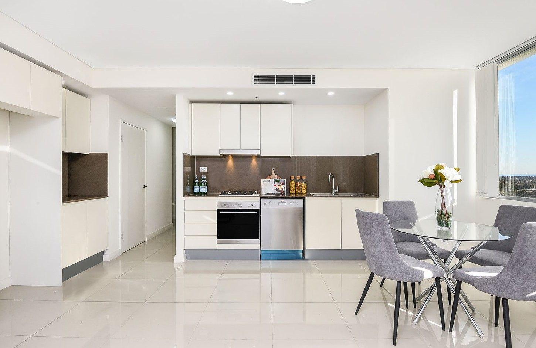 2202/29 Hunter Street, Parramatta NSW 2150, Image 1