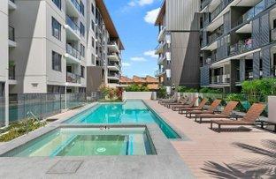 Picture of 2111/35 Burdett Street, Albion QLD 4010