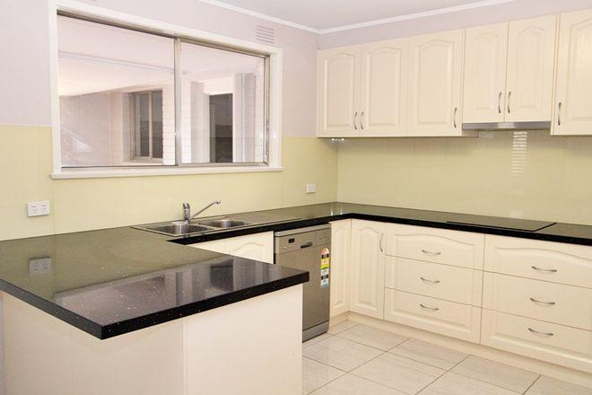 Picture of 98 Simkin Crescent, KOORINGAL NSW 2650