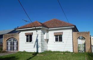 Picture of 83 Harold Street, Blacktown NSW 2148