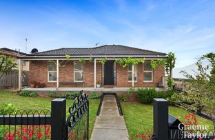 Picture of 1/19 Montpellier Drive, Highton VIC 3216
