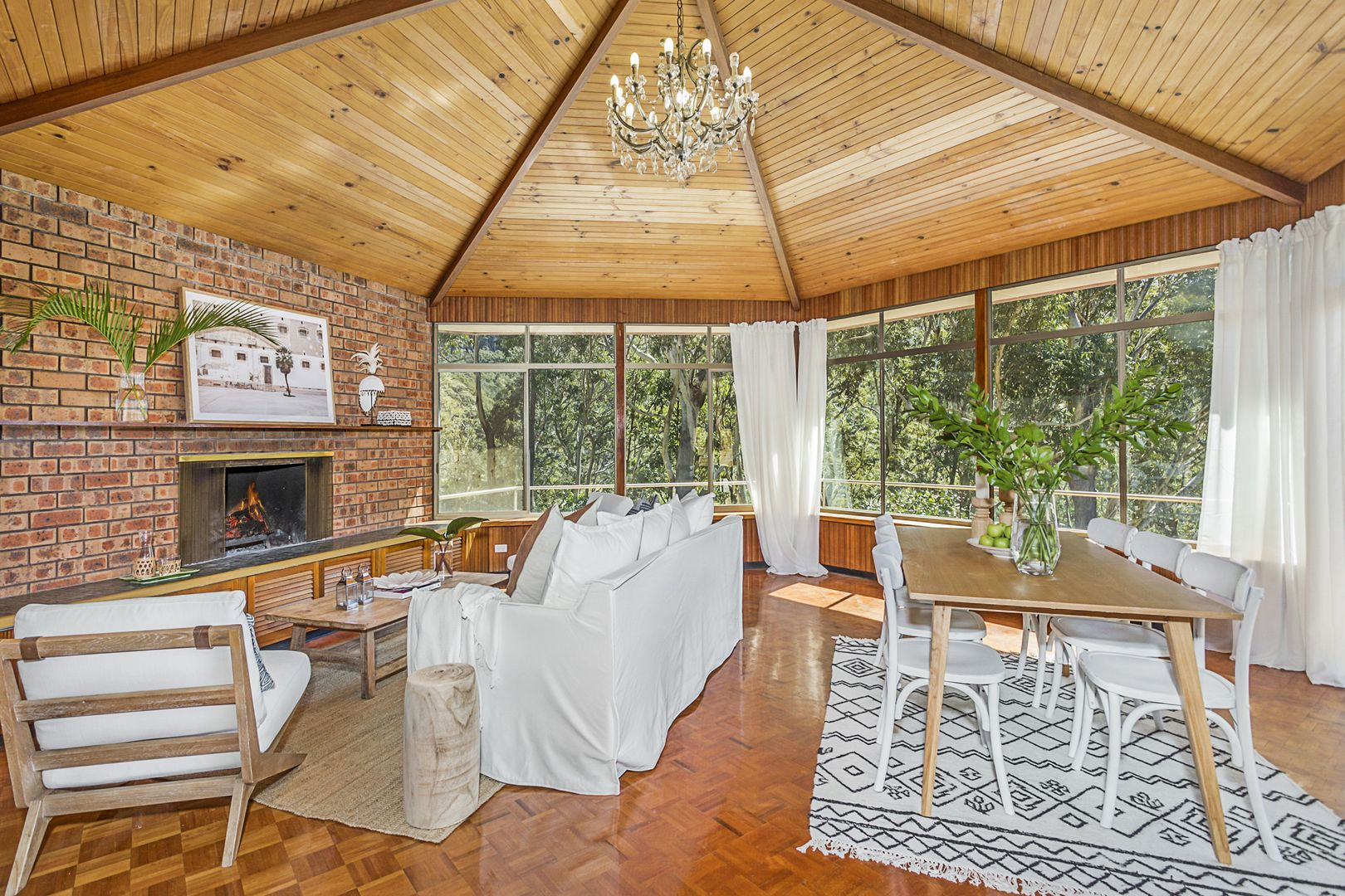 15 Murrawal Road, Stanwell Park NSW 2508, Image 0