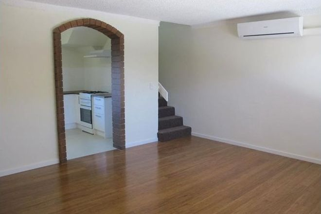 Picture of 2/1767 Dandenong Road, OAKLEIGH EAST VIC 3166