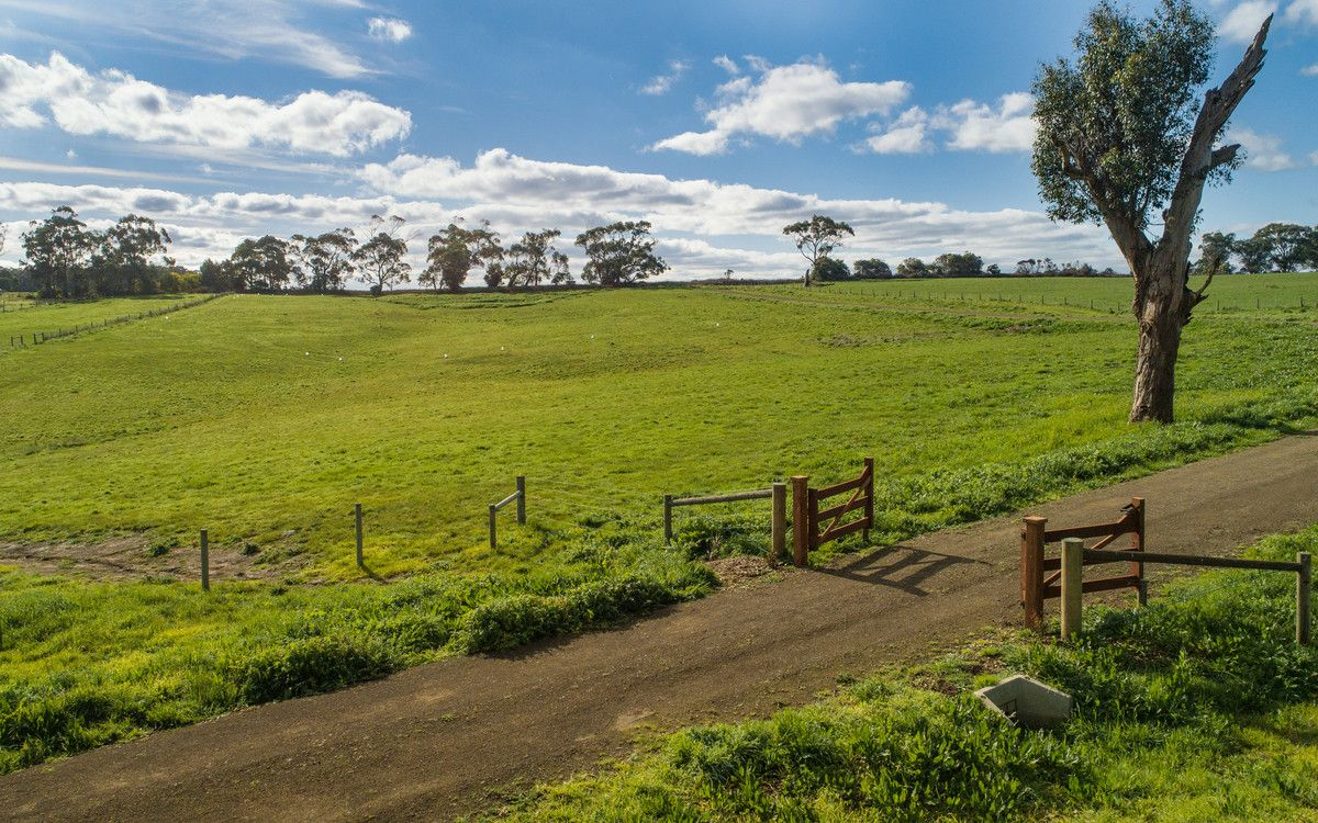 11 Tognis Access, Timboon VIC 3268, Image 0
