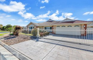 Picture of 68 Northwater Way, Burton SA 5110