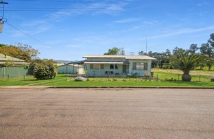 Picture of 40 Philip Street, Scone NSW 2337