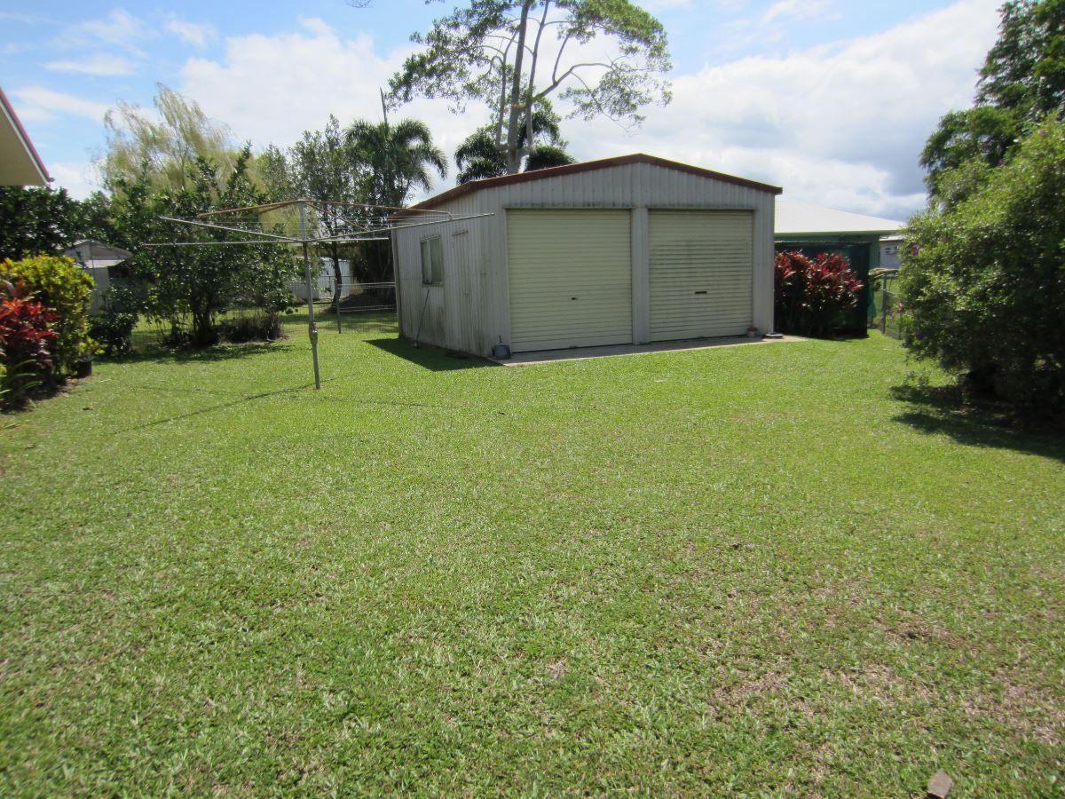 22 Callendar Drive, Innisfail QLD 4860, Image 1