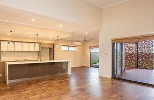 Picture of 26 Prancing Avenue, Baynton WA 6714