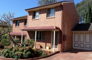 7/149 STAFFORD ST, Penrith NSW 2750