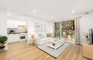 Picture of 4/18 McKye Street, Waverton NSW 2060