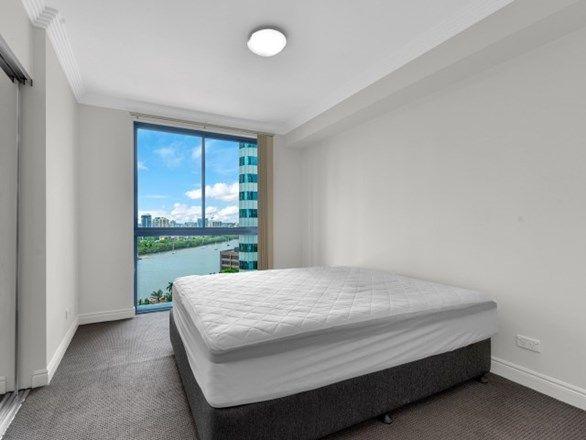 8100 540 queen street, Brisbane City QLD 4000, Image 1
