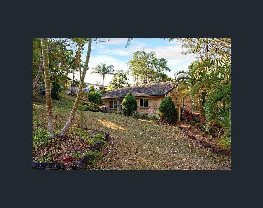 11A Kingsway Drive, Molendinar QLD 4214, Image 0