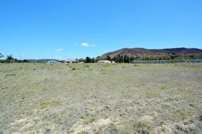 Picture of 49 View Street, BLACKMANS FLAT NSW 2790