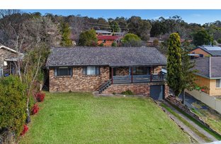 Picture of 9 Kathleen Crescent, Armidale NSW 2350