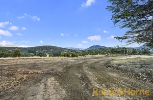 Lot 210 Olive Grove Estate, Risdon Vale TAS 7016