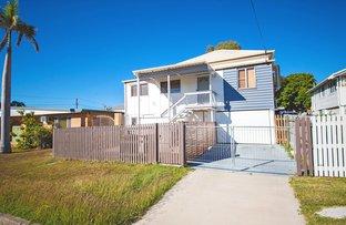 Picture of 133 Caroline Street, The Range QLD 4700