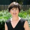photo of Betty Ockerlander