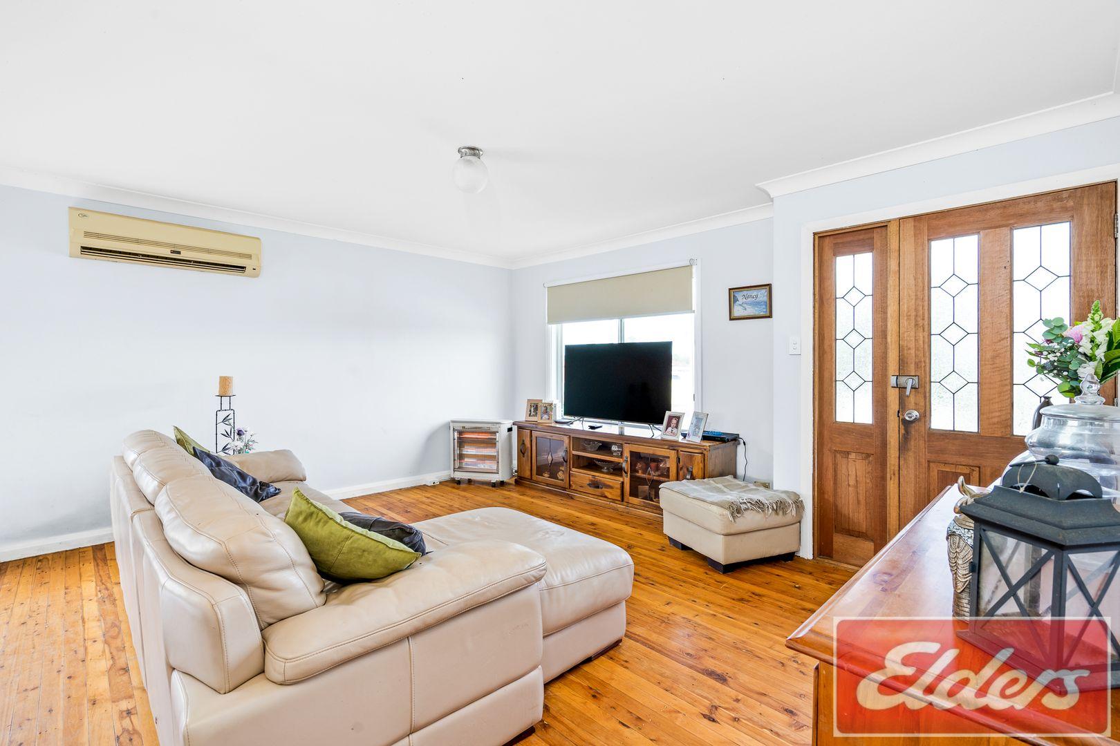 23 & 23A Carrington Street, St Marys NSW 2760, Image 1