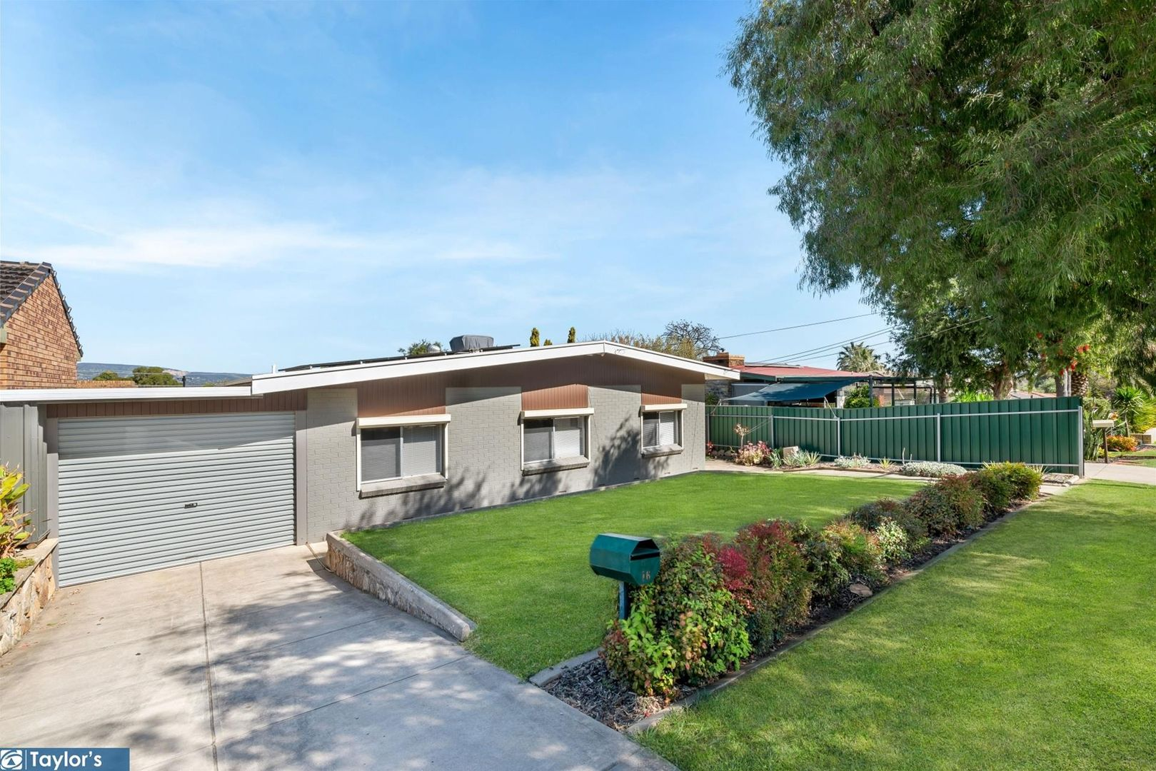 16 The Parade, Holden Hill SA 5088, Image 0