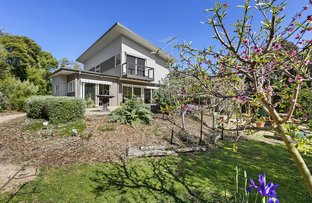 Picture of 28 Alice Road, Aireys Inlet VIC 3231